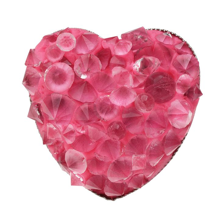 117 best Valentine\'s Day images on Pinterest | Beading projects ...
