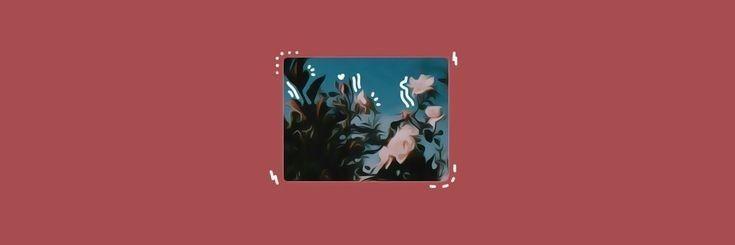 Pin de Jose Luis en Cursillo | Cuentos, Facebook, Cursillo
