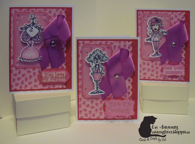 93 best my crafts images on pinterest craft crafting for Michaels crafts wausau wi