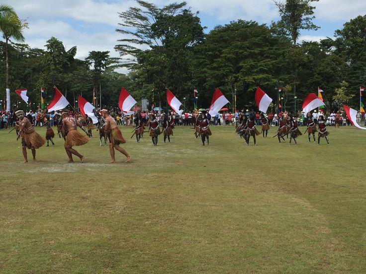 Papua Indonesia 🇮🇩