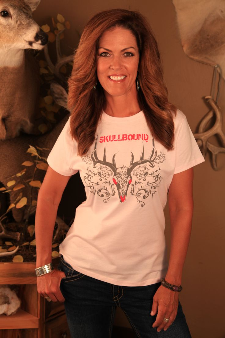 140 best awesome friends who hunt !! images on pinterest   archery