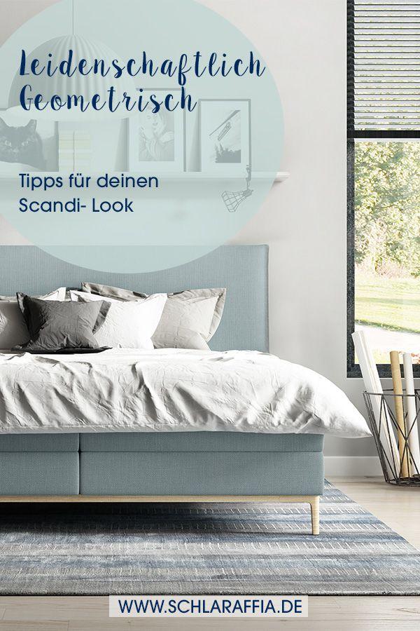 Eine Gute Farbe Fur Ein Schlafzimmer Lila Schlafzimmer