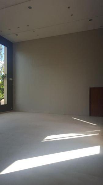 Casa de 4 ou + quartos para Alugar, Lago Sul, Brasilia - DF - SHIS QL 08…