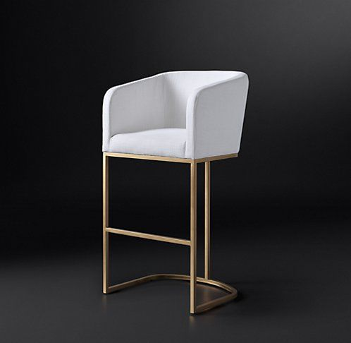 1000 Ideas About Modern Bar Stools On Pinterest Dining