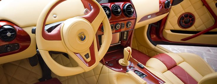 Smart Detailing iti curata in detaliu canapeaua si tapiteria auto!