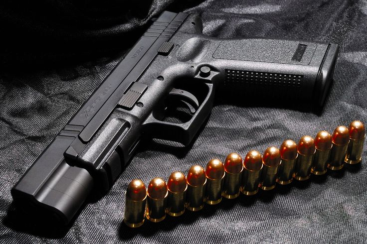 Springfield XD .45 ACP Tactical Find our speedloader now!  http://www.amazon.com/shops/raeind
