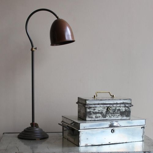 1000+ images about My New Studio on Pinterest  Antiques, Crafting and ...