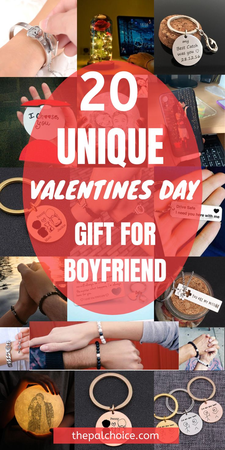 Find out the best long distance relationship gifts for