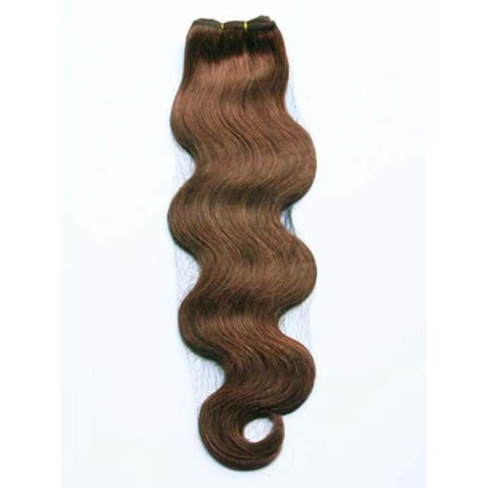 Get the look with Remy Clips custom clip-in hair extensions! Transform your shoulder length hair to long sexy locks in seconds. Grade 5A hair, 4 lengths to choose from, up to 280 grams of soft, silky hair. What are you waiting for? www.remyclips.com