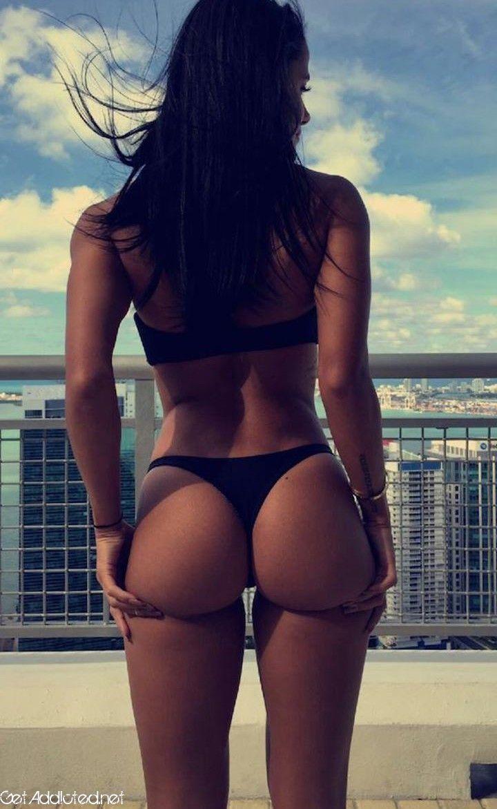 Keeley hazell topless bikini pictures