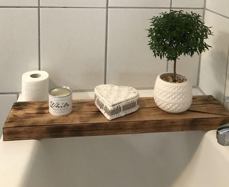 37 best Einrichten und Wohnen images on Pinterest Bricolage - küche eiche rustikal verschönern