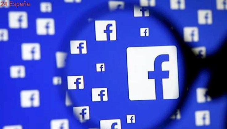 Facebook pagará sus impuestos en los 25 países donde tiene oficinas, entre los que se encuentra España