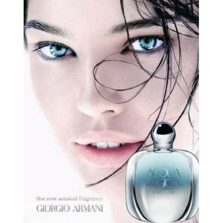 Armani di Gioia Essenza -  http://perfumxx.com/%D0%B4%D0%B0%D0%BC%D1%81%D0%BA%D0%B8-%D0%BF%D0%B0%D1%80%D1%84%D1%8E%D0%BC%D0%B8/armani-di-gioia-essenza-100ml&tracking=52a5793641cb7