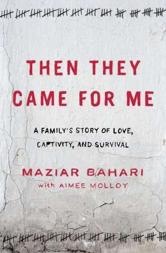 20 best human rights reading list images on pinterest book lists the nook book ebook of the rosewater a familys story of love captivity and survival by maziar bahari aimee molloy fandeluxe Images