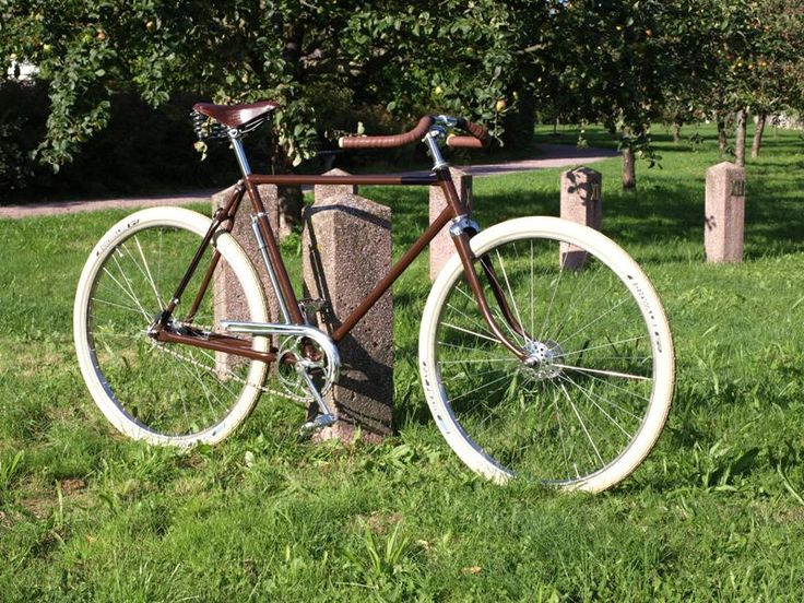 120 besten fahrrad bilder auf pinterest fahrrad design. Black Bedroom Furniture Sets. Home Design Ideas