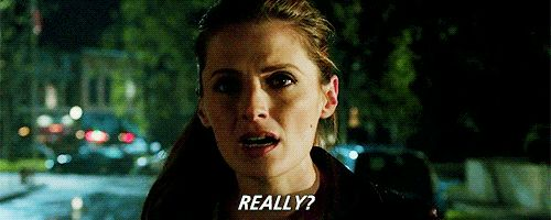 the entire castle fandom after the finale. REALLY?!?!
