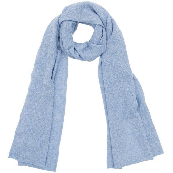 25+ unique Cable knit scarves ideas on Pinterest   Cable ...