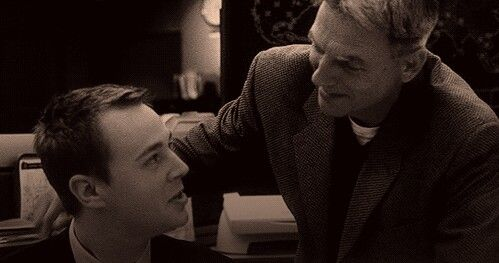 324 Best Images About My Fav Series NCIS On Pinterest
