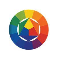 5 Hal Penting Terkait Warna pada Desain Grafis | desainstudio | tutorial Photoshop dan Illustrator, desain grafis dan seni visual