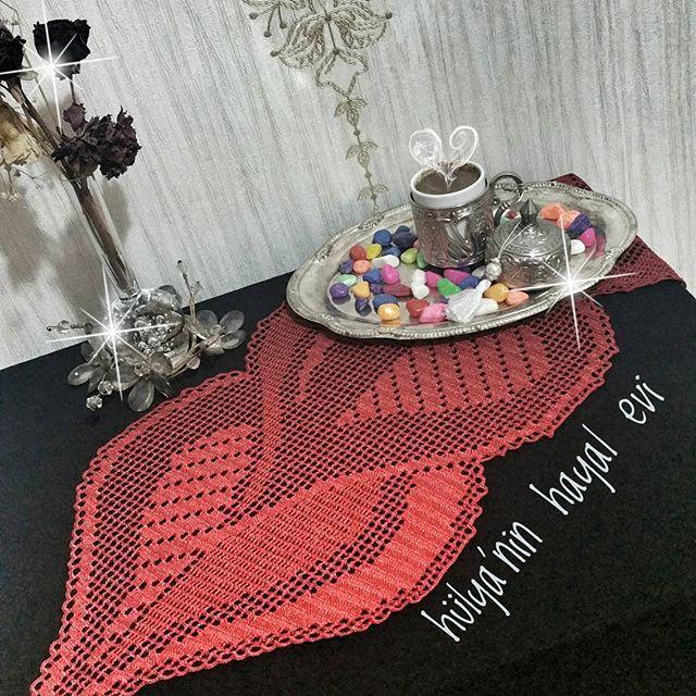 Gecenin en sevdiğim zamani🌒sessizlik ...herkese huzurlu geceler. #1fincanask #kahve #kahveaskina #kahvesunumu #kahvesahane #kahvesaatim #kahvesaatimgelmis🔔☕sıcak🔥bolköpüklü☕🍫tazekahve☕kahvesizasla🙅🍬🍭aşk