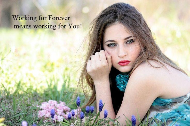 http://link.flp.social/wJr8kp