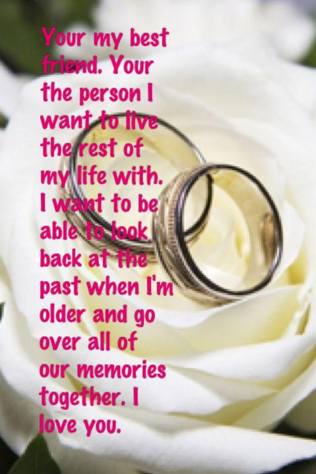 For My Beautiful Wife Nancy Pinterest Beautiful Wife Love Of