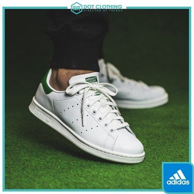 nike outlet stores in san diego adidas superstar black and gold price in india