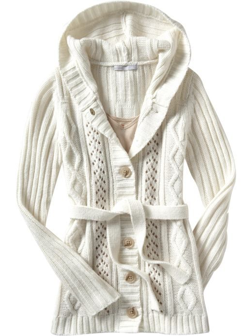 Best 25  Cardigan sweaters for women ideas on Pinterest | Fall ...