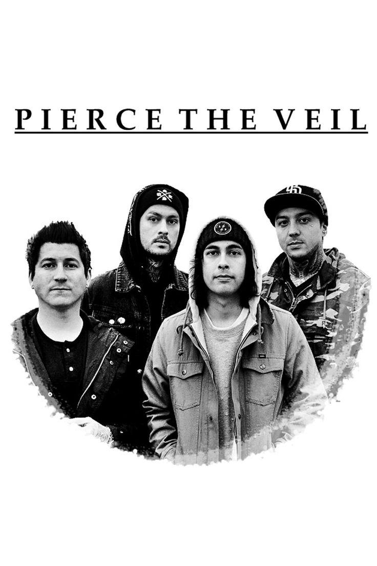 pierce the veil quotes - 736×1104