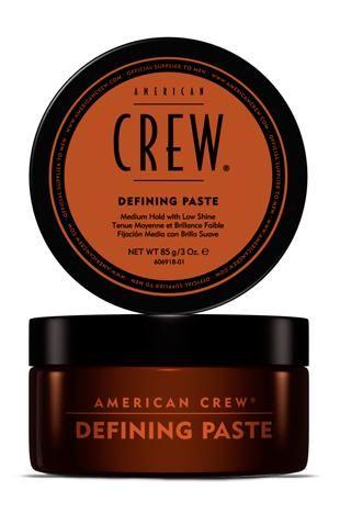 DEFINING PASTE | American Crew