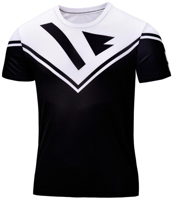 2016 Marvel Captain America Super Hero compression Civil War Tee 3D Printed T-shirts Men fitness Clothing T shirt large size 6XL