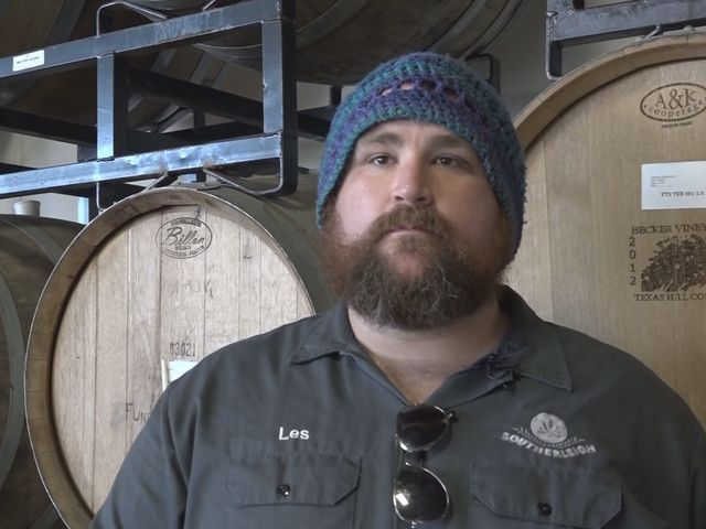 Cancer survivor bands local beer brewers together to support Make-A-Wish Foundation
