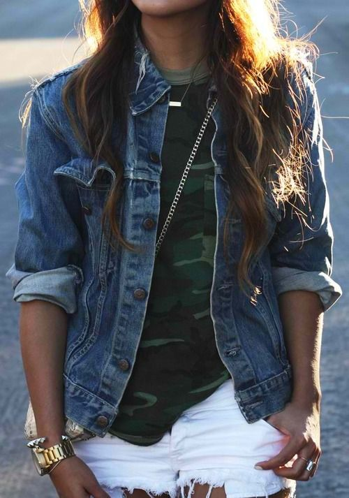 easygoing style http://www.studentrate.com/fashion/fashion.aspx