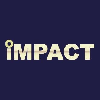 IMPACT Mobilizing The World! Another Dimension To Your Marketing.   http://evpo.st/1aUE5gV