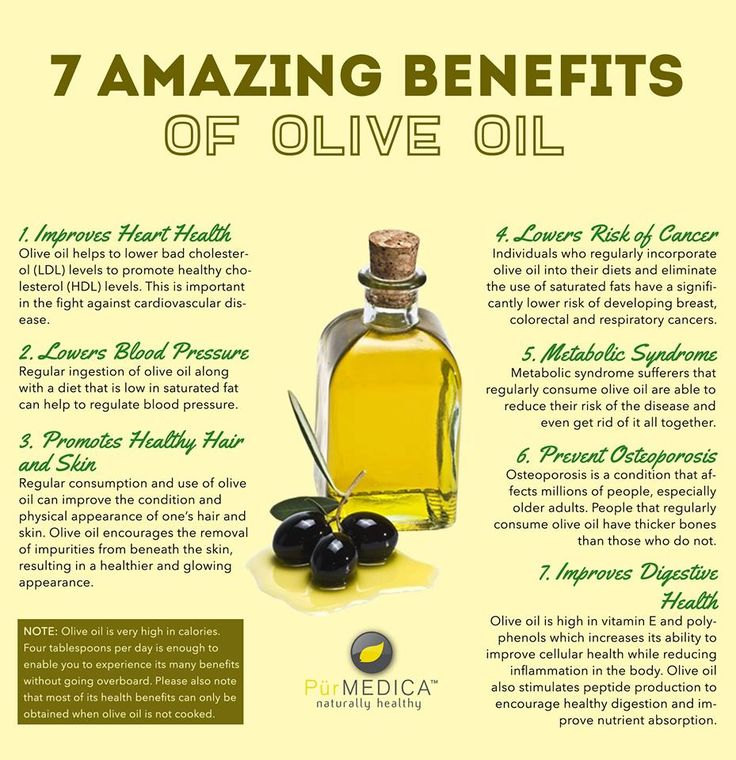 Do you know that extra virgin olive oil has anti-inflammatory properties? #evoo #oil #olive oil #benefits #health