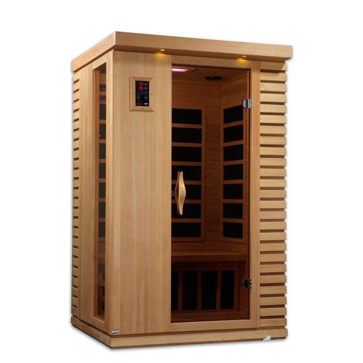 1000+ Ideas About Sauna Kaufen On Pinterest | Saunas, Gartenhaus ... Modernes Gartenhaus Aus Pappelholz