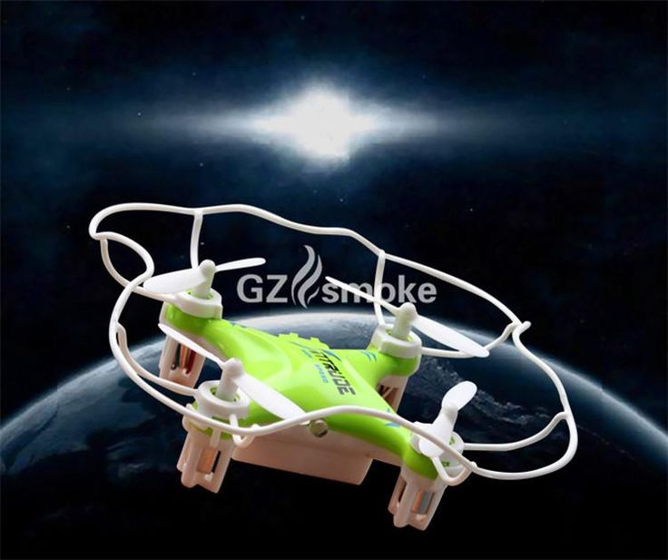 F8 RC Nano Quadcopter 4CH 6-Axis Gyro Aircraft Helicopter Outdoor Remote Control Children Toys Drone/Cheerson CX10 Upgrade Online with $25.62/Piece on Gzsmoke's Store | DHgate.com