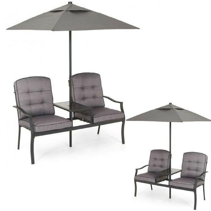 best  about garden furniture ideas on Pinterest  Dining