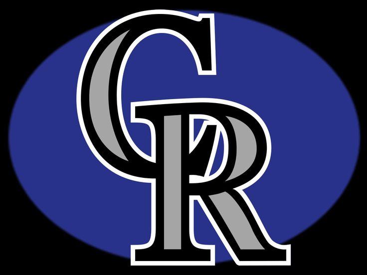 Rockies Players | Rockies Review - A Colorado Rockies Blog: August 2012