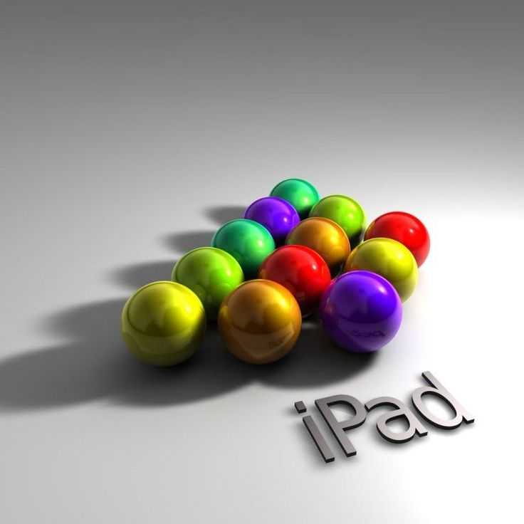 HD Wallpaper for iPad | Download HD Wallpapers