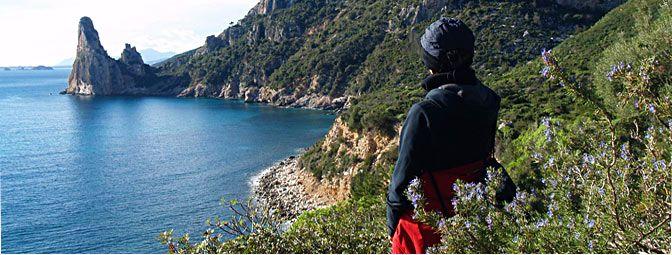 http://www.ogliastradiving.it/trekking_in_ogliastra.php