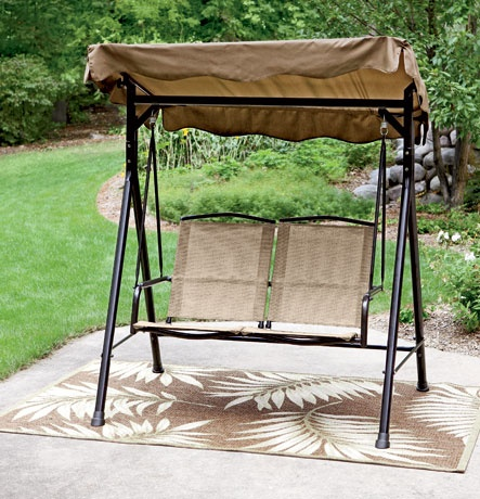 Pin by Shopko on Outdoor Living