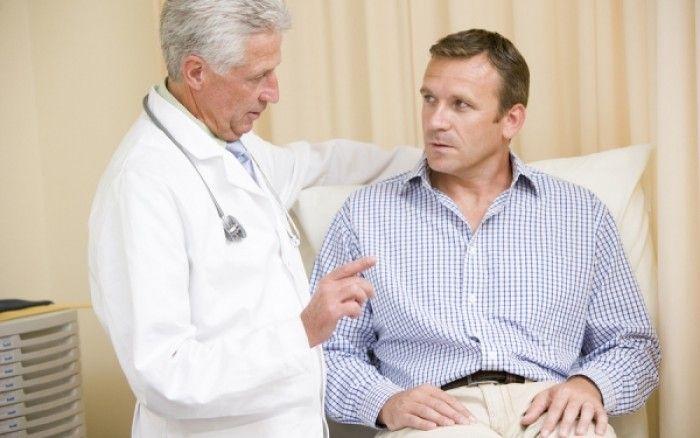 Καρκίνος των όρχεων: Γενετική η προέλευση της νόσου σε ποσοστό 50% - http://www.daily-news.gr/health/karkinos-ton-orcheon-genetiki-i-proelefsi-tis-nosou-se-pososto-50/