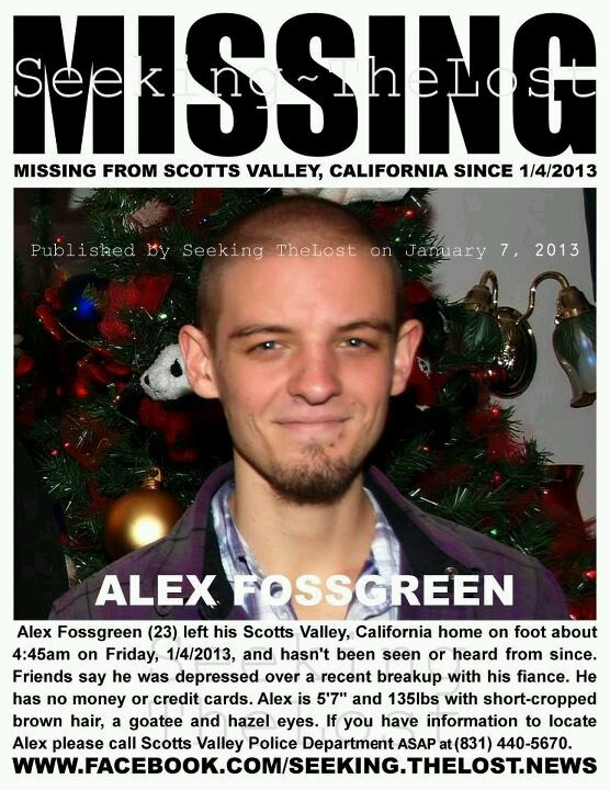 74 best missing images on Pinterest Searching, Children and Columbia - missing poster generator