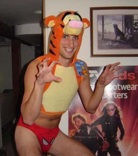 ¡Los peores disfraces de Halloween!  http://www.vox.com.mx/2012/10/fotos-los-peores-disfraces-de-halloween/