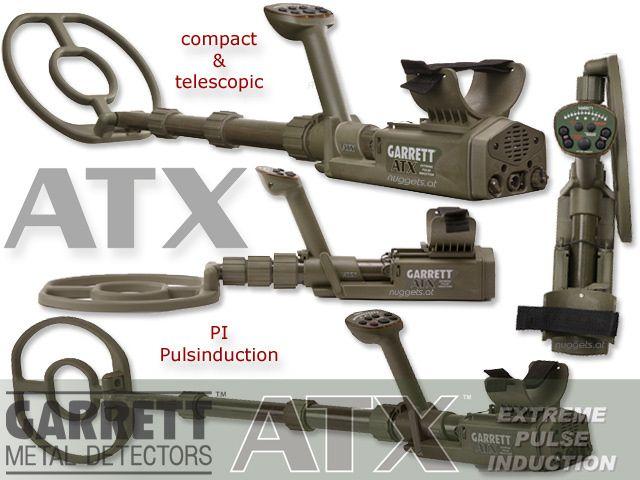 Ολοκαίνουριος ανιχνευτής χρυσού! ATX Deepseeker. Τώρα στο κατάστημά μας: http://metal-detectors.gr/index.php?main_page=product_info&cPath=3_9&products_id=248