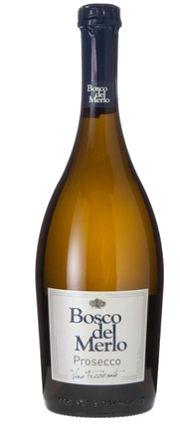 Mousserende wijn - FemNa40