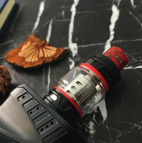 cool smok mag kit