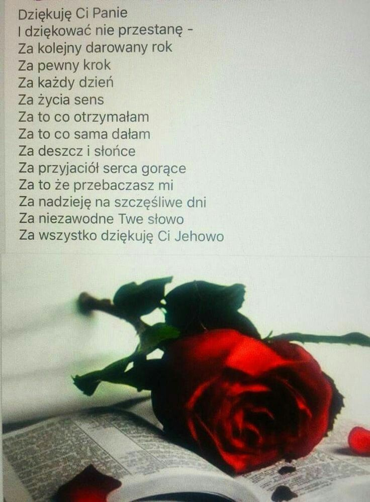 Pin By Grazyna Sudnik On Biblia Jw Org