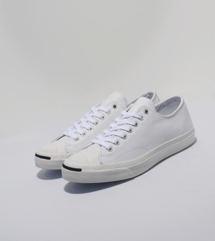 Converse XJack Purcell